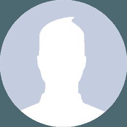 Niklas Berglund